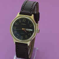 Мужские часы СССР Слава новые 1991 год , фото 1