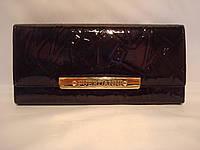 Женский кошелек , фото 1