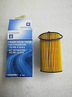 Фильтр масляний 1.4L МКПП, Авео T300 Круз J300 Орландо J308, Трекер, GM, 55594651, фото 1
