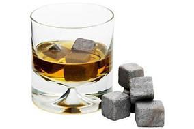 Камни для виски (HT071)