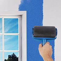 Валик для покраски Paint Runner Pro