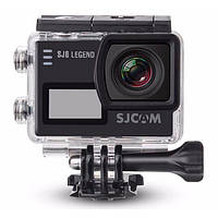 Экшн камера SJCAM SJ6 Legend (HT486)