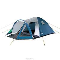 """Палатка туристическая KING CAMP """"WEEKEND 3"""" KT3008, фото 1"""