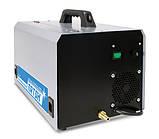 Напівавтомат зварювальний інверторний цифровий ПАТОН ПСІ-200S DC MMA/TIG/MIG/MAG (5-2), фото 3