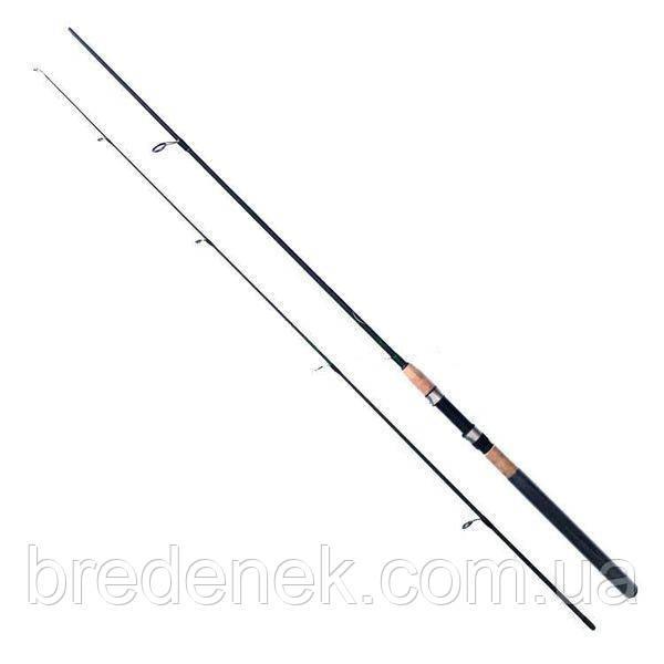 Спінінг Kaida Excellence 2.4 m (тест 5-25 g)