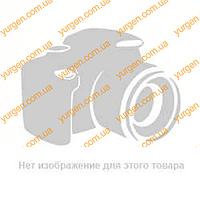 _лента METABO 40х760 войлочная