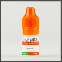 Ароматизатор FlavourArt - Cherry (Вишня) 5мл, фото 1