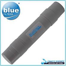 Мембрана зворотного осмосу Bluefilters AC-OM-75 (BOX1812S)