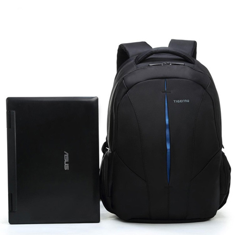 Молодежный рюкзак. Рюкзак для ноутбука. Качественный рюкзак. Интернет  магазин рюкзаков.Код  0892271a162