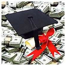 Высокая зарплата выпускников курсов SEO, PPC, SMM – интернет-маркетинга от ИИБТ, Киев