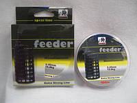 Леска FEEDER 100m 0.40mm