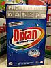 Dixan Professional Extreme Power универсальный стиральный порошок6.5 кг