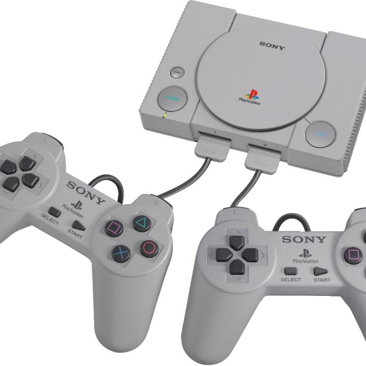 Sony PlayStation 5: дата выхода, цена, характеристики