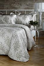 Комплект постельного белья  200*220 TM PAVIA CARLA