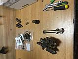 Ремонт Karcher професійних апаратів hd HDS з нагріванням і без нагріву води, фото 2