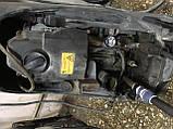 Ремонт Karcher професійних апаратів hd HDS з нагріванням і без нагріву води, фото 6