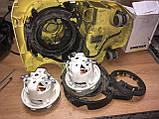 Ремонт Karcher професійних апаратів hd HDS з нагріванням і без нагріву води, фото 3