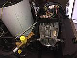 Ремонт Karcher професійних апаратів hd HDS з нагріванням і без нагріву води, фото 4