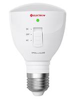 Светодиодная лампа с аккумулятором LP-24 Electrum