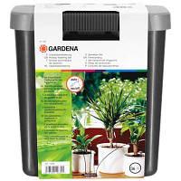 Комплект для полива Holiday с контейнером для воды Gardena  (01266-20.000.00)
