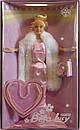 Defa Lucy лялька, фото 2