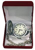 Молния часы Советского Союза, фото 1