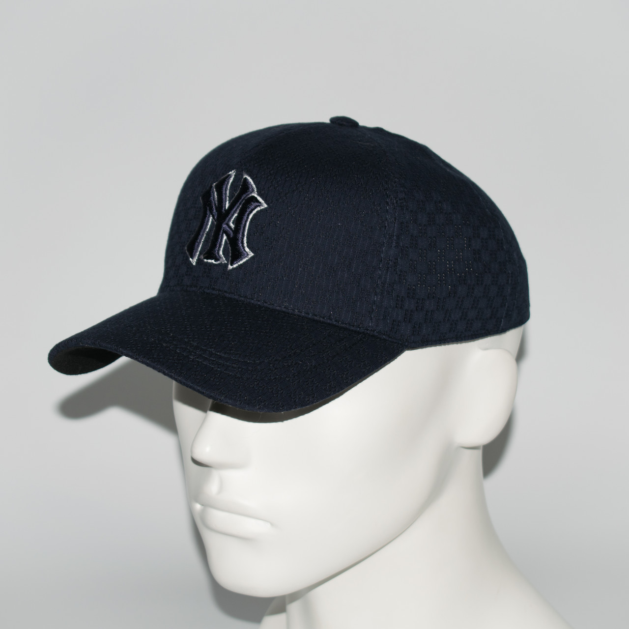 Мужская бейсболка (код 00075)
