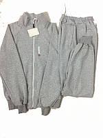 Костюм спортивный мужской НАЙК,NIKE,трикотажный,производство Турция размер 46-48 ,брюки на манжетах