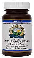 Индол-3-Карбинол (Indole-3-Carbinol) 60 капс. - NSP