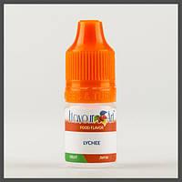 Ароматизатор FlavourArt - Lychee (Личи) 5мл, фото 1