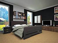Кровать Атлант- 12