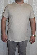 Мужская футболка , фото 2