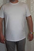 Мужская футболка , фото 3