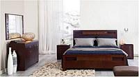 Кровать Малага, фото 1