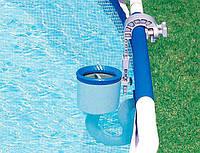 Скиммер для бассейнов INTEX 58949