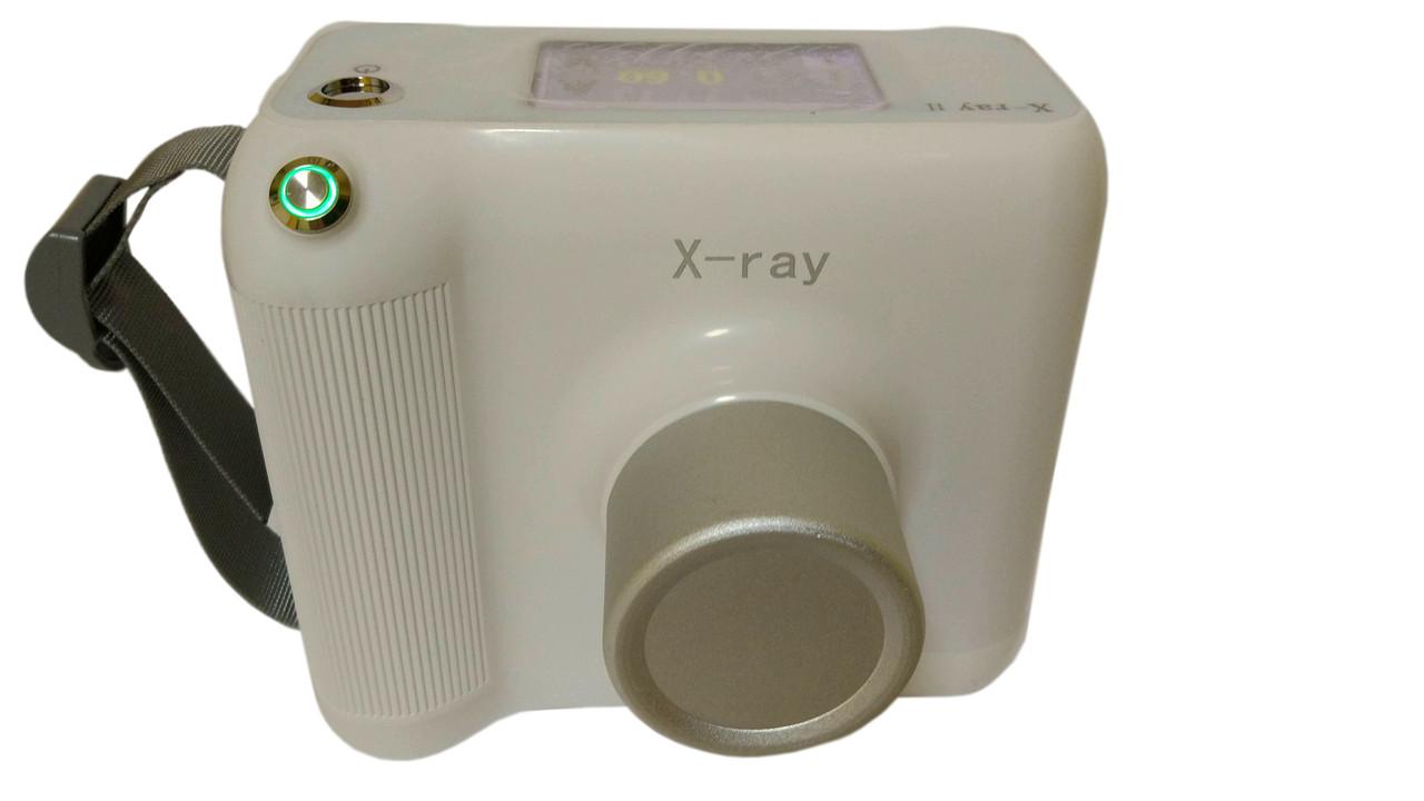 Стоматологический рентген аппарат BLX-11А