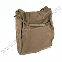 3a8164fcfc2d Рыболовные сумки и коробки Nash в Украине. Сравнить цены, купить ...