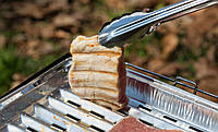 Аксессуары для мангалов, барбекю, грилей