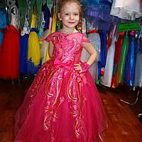 9666bd2dae5a883 Детские нарядные платья прокат в Украине. Сравнить цены, купить ...
