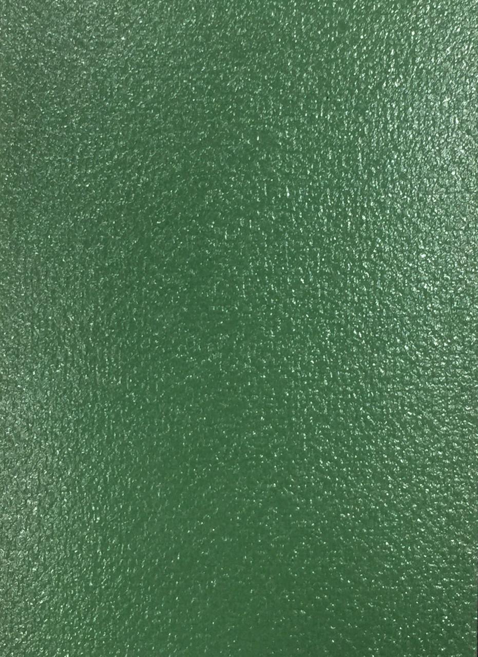 Линолеум Grabo Sport Зелёный