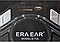 Акустическая система домашний кинотеатр ERA EAR E-T3L Bluetooth 60 W, фото 2