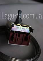 Термостат холодильника для напитков 1500мм Ранко К50 L1115/007, фото 3