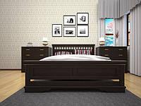 Кровать Атлант- 13