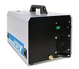Полуавтомат сварочный инверторный цифровой  ПАТОН ПСИ-250S DC MMA/TIG/MIG/MAG (5-2), фото 3