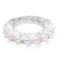 Светодиодная лента LED AVT 2835-60 IP20 холодный белый, негерметичная, 1м