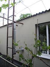 Дымоход для твердотопливного котла – выход через стену. Как установить дымоход – схема, фото, отзывы 3