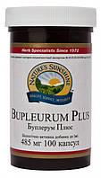 Буплерум Плюс (Bupleurum Plus) 100 капс. - NSP