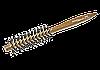 Hercules Брашинг 40 мм с натуральной щетиной