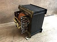 Трансформатор  анодный , фото 1