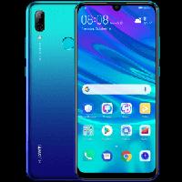 Замена сенсорного стекла Huawei P Smart/P Smart +